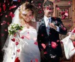 Album di matrimonio classico o fotolibro digitale?