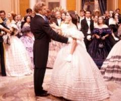 Il tuo film preferito? Fallo diventare il tema del matrimonio