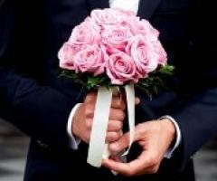 Dimmi che sposa sei e ti dirò che bouquet avrai