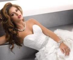 5 consigli per una sposa glamour