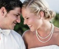 L'Italia è il paese del matrimonio