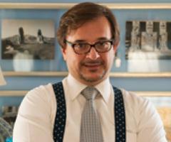 5 e 6 aprile: Angelo Garini svela i segreti della sua professione