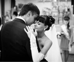 5 canzoni Swing perfette per la festa da ballo nel matrimonio