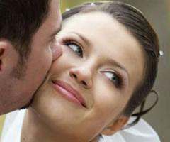 Kit di emergenza per la sposa: 10 cose da portare alle nozze