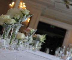 3 consigli per scegliere il catering di matrimonio a Milano
