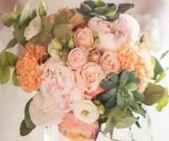Come scegliere il bouquet in base al significato dei fiori