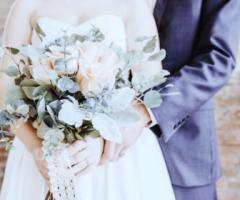 Sposa curvy: i consigli per un look perfetto