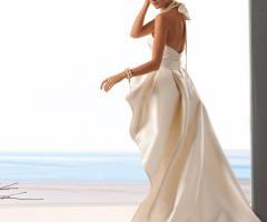 Le Spose di Giò - La nuova collezione