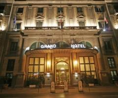 AMT Hotels