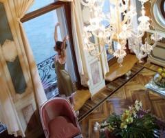 Grand Hotel dei Dogi - Suite per gli sposi