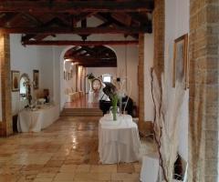 Villa Torrequadra - Sala per meeting