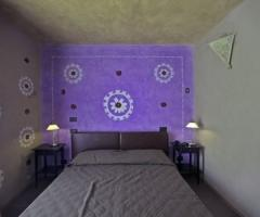 Yu Resort & Wellness - Camera per gli sposi