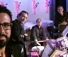 Karma Music - La musica per il matrimonio del Karma Quartet