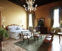 Grand Hotel dei Dogi - The Dedica Antholoy