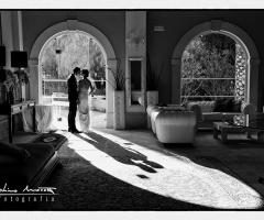 Studio Fotografico Dino Mottola - Il fascino del bianco e nero