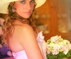 Servizi fotografici per il matrimonio a Bari