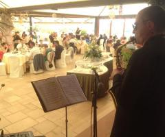 Musica per le nozze a cura di Silvio Perta Musica ed Eventi