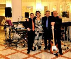 Associazione Insieme per la Musica - I Mamoa