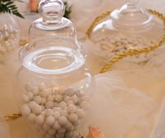 La confettata di matrimonio - Astoria Palace Ricevimenti