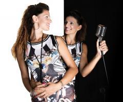 Eva & Vale Music Show