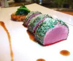 Imperatore di Puglia - Specialità di carne