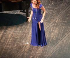 Lucia Conte - Le canzoni del repertorio napoletano