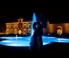 Relais il Santissimo -  Romanticamente sposati