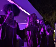 Mama Casa in Campagna - Intrattenimento musicale