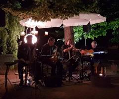 MB Live Wedding & Party - La musica per la festa di nozze
