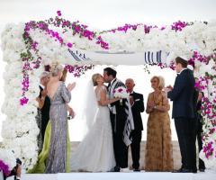 Marco Odorino Photography - Il bacio alla sposa