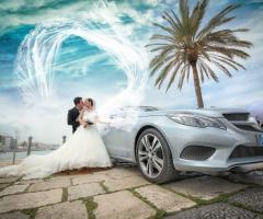 Michele Manicone Fotografia - Un matrimonio da sogno