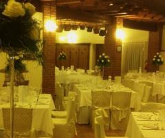 La Corte del Belo - Ristorante per il matrimonio a Vicenza