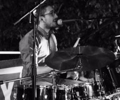 MB Live Wedding & Party - Percussioni e voce