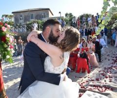 RIKarte Fotografia - Finalmente sposi!