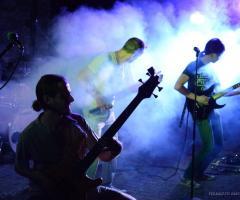 Ellemono Band