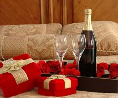 Masseria Montepaolo - Per gli sposi