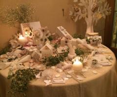 Luisa Mascolino Wedding Planner Sicilia - L'organizzazione delle nozze