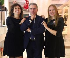 Exclusive Puglia Weddings - Il team