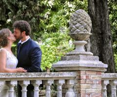 Alessandro Mondelli Fotografia - Il servizio fotografico per il matrimonio
