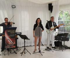 Tamara & Maurizio Live Music -  La musica per le nozze a Carugate