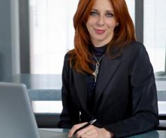 Stefania Poletti Wedding Planner