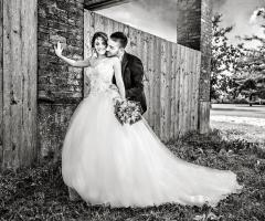 MG Wedding & Events