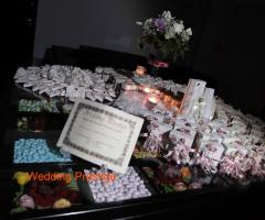 Wedding Prestige