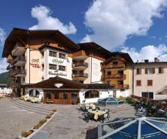 Ristorante Cavallino - Lovely Hotel