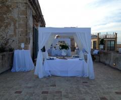 Areaemme Wedding Planner