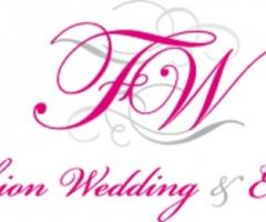 Fashion Wedding & Events