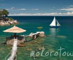 Mokoro Tours