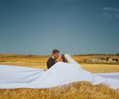 Caroli Francesco Wedding Photographer