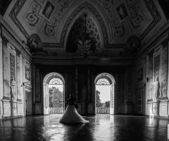 Dario Imparato Foto - Il ballo degli sposi