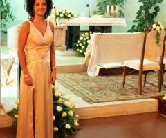Tamara & Maurizio Live Music -  La musica per la cerimonia di nozze